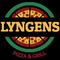 Lyngens Pizza & Grill